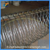 Low Price Galvanized Barbed Wire