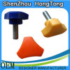 Plastic Knob for Many Use