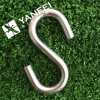 Stainless Steel S Hook Supplier