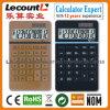 New Deskop Calculator (LC22615)