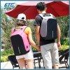 Waterproof Lover Waterproof Anti-Theft Bag with USB Charging Port