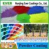 Premium Supplier Wood Effect Aluminium Profiles Heat Transfer Powder Coating
