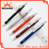Good Selling Aluminum Ball Point Pen for Promotion (BP0170)