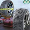 Durun All Season Tyre PCR Passenger Car Tyre (215/65R15)