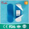 First Aid Bandage, Flat Fabric Bandage Wound Bandage