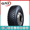 245/70r19.5 Truck Tire for Us Market