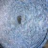 Aluminum Foil Bubble Building Heat Insulation Material L (JY-BA10)