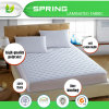 2017 Hot Salling Washable&Reusable Bed Bug Mattress Cover