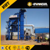 Good Price Asphalt Mixing Plant Speco Mixing Batching Plant