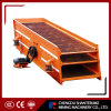 Linear Vibrating Screen for Stone Crusher