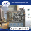 8-8-3 Plastic Bottle Water Production Machine with Cap Lifter