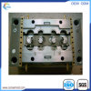 CNC Auto Accessories Precision Plastic Injection Mould