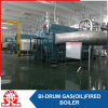 Factory Direct Sell Steam Boiler
