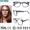 Fashionable Eyewear Factory Directly Supply Colorful Eyeglasses