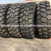 Radial OTR Tyre 18.00r33 24.00r35 Hilo Brand Dump Truck Tyre