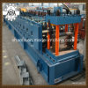 Construction Usage Roof Trusses Roll Forming Machinery