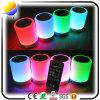 Glare Flaw A9 Wireless Optional Colors Mini Add-in Card Bluetooth Speaker