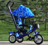 New Children Stroller Baby Pram Tricycle Cheap Kids Tricycle