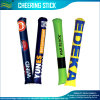 Fans Inflatable Air Gas Stick Cheering Balloon (J-NF40P01002)