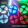 14.4W SMD 2835 Soft LED Strip