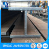 Brade New H Prfiles Q235/Q345 Steel Beam Metal Heb Steel H Beam