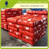 High Quality Cheap Custom PE Fabric Tarpaulin Bag Tpt20