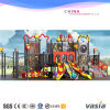 Hottest Sale High Quality Large Size Children Outdoor Playground