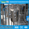 Fruit Juice Beverage Drinks Bottle Water/Filling Plant Machine