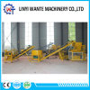 Hydraulic Fully Automatic Wt2-10 Interlocking Brick/Block Making Machine with Big Capacity