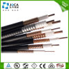 Signal Transmission Super Flex 1/2 7/8 RF Feeder Coaxial Cable