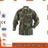 High Quality Military Camouflage Battle Dress Uniform Bdu