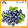 Blueberry P. E. Extract Powder for Health Care Suppliments