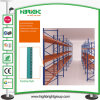 Heavy Duty Warehouse Racking Storage Systems