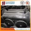Return Roller for Belt Conveyor