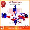 12t Pneumatic Suspension for Urban Bus
