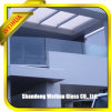 Double Insulated Low-E Glass for Roof Skylight