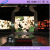 P3 Indoor Full Color LED Electronic Digital Billboards Display Manufacturer