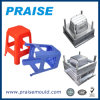 Top Mould/Bending Machine Tool/Press Brake Tooling Injection Plastic Outdoor Chair Mould