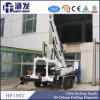 Hf150t Mini Cheap Portable Water Well Drilling Rig for Sale