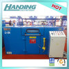 Hot-Selling High Speed Copper Wire Bunching Machine 630mm