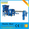 Machine of Making Concrete Pipe for Storm Water