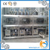 300bph Barreled Water Filling Machine for Water Filling Line