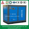 Kaishan Lgb-7/13 55kw Small Vibration Electric Screw Air Compressor