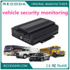 1080P HD Car DVR for Bus, Taxi, Truck, Tank, Police Car