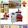 0609 Mini Atc CNC Router Wood Carving Machine Engraver