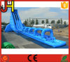 Giant Inflatable Slip N and Slide for Sale