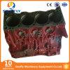 Hino J05e Excavator Engine Cylinder Block (11401-E0702)