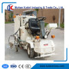 Thermoplastic Road Marking Machine (KD-DRZ/P-I)