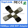 Good Quality 150Mbps Ralink Rt5370 USB Wireless Network Card WiFi Dongle with Ce FCC