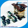 400V Transformer, Small Electrical Transformer